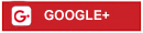 Share DCH Paramus Honda on Google Plus